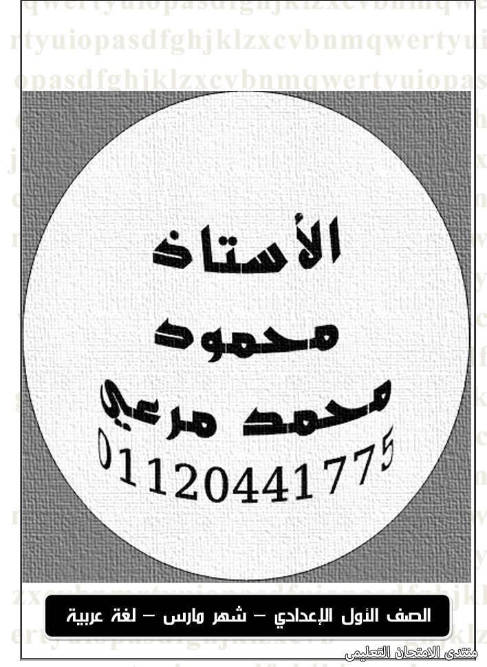 exam-eg.com_16161879664751.jpg