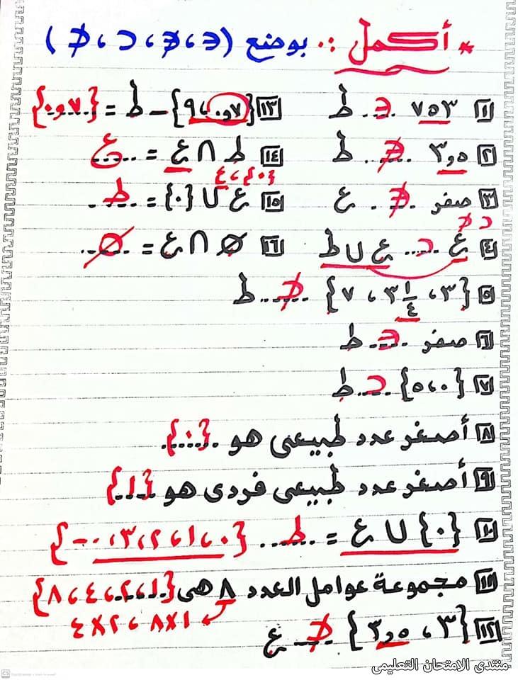 exam-eg.com_161619045860352.jpg