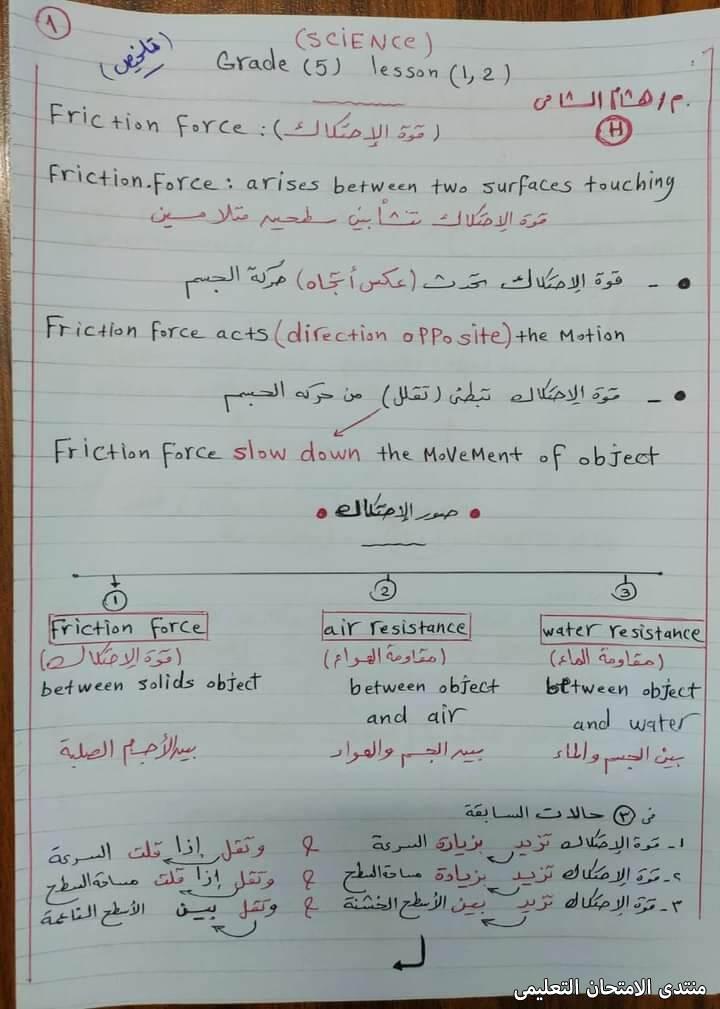 exam-eg.com_161619059399681.jpg