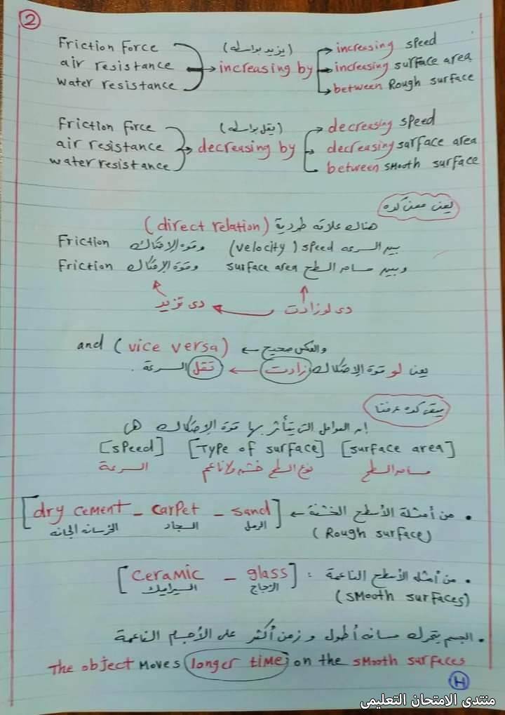 exam-eg.com_161619059405592.jpg
