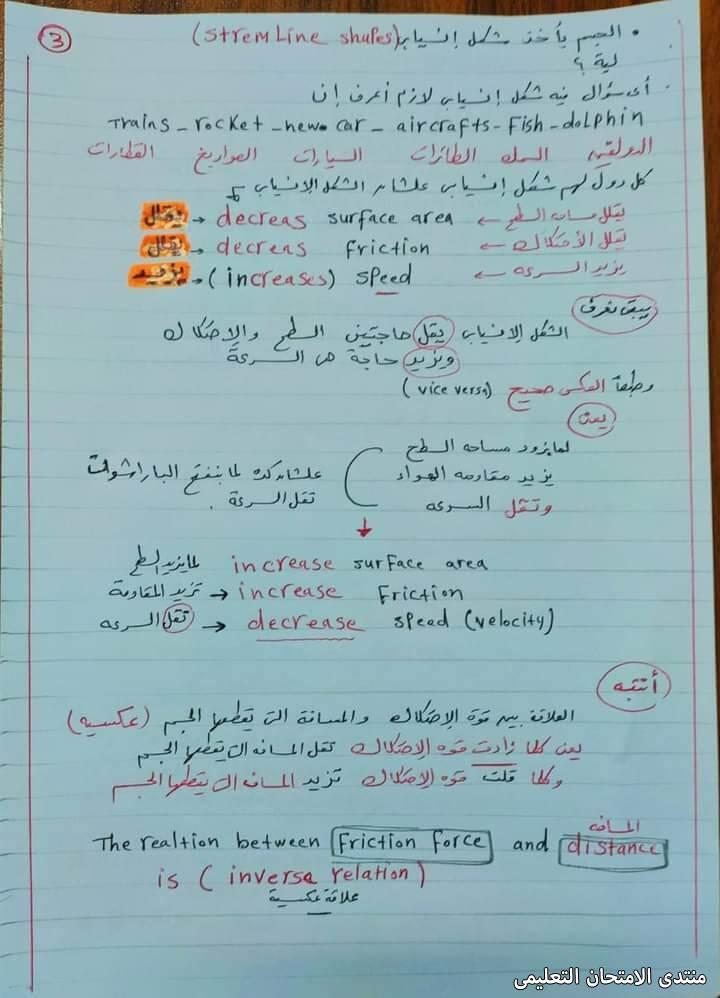 exam-eg.com_161619059410513.jpg
