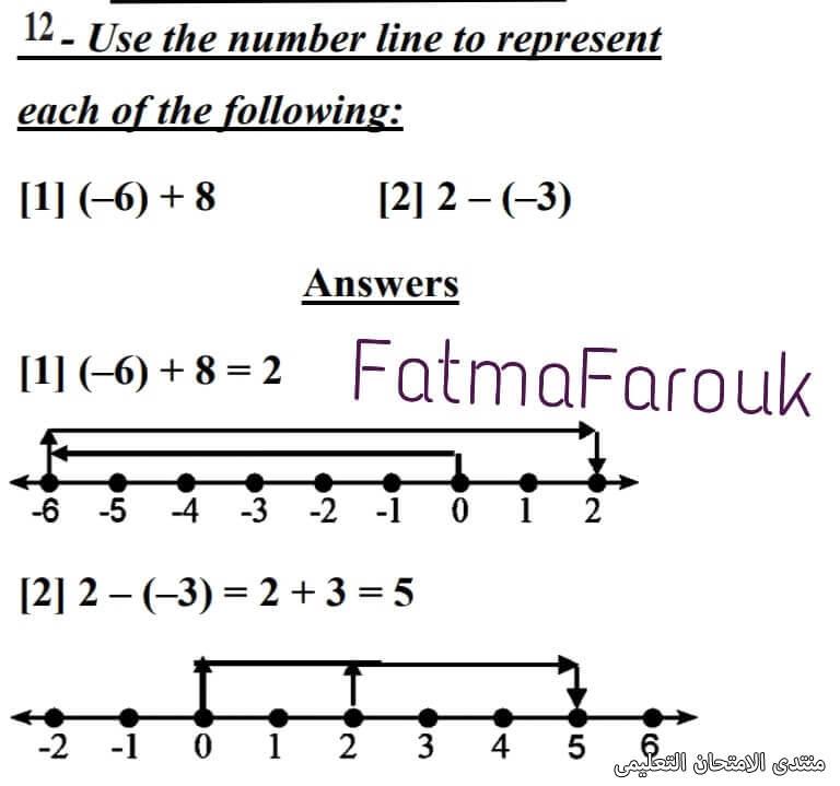 exam-eg.com_161632145653791.jpg