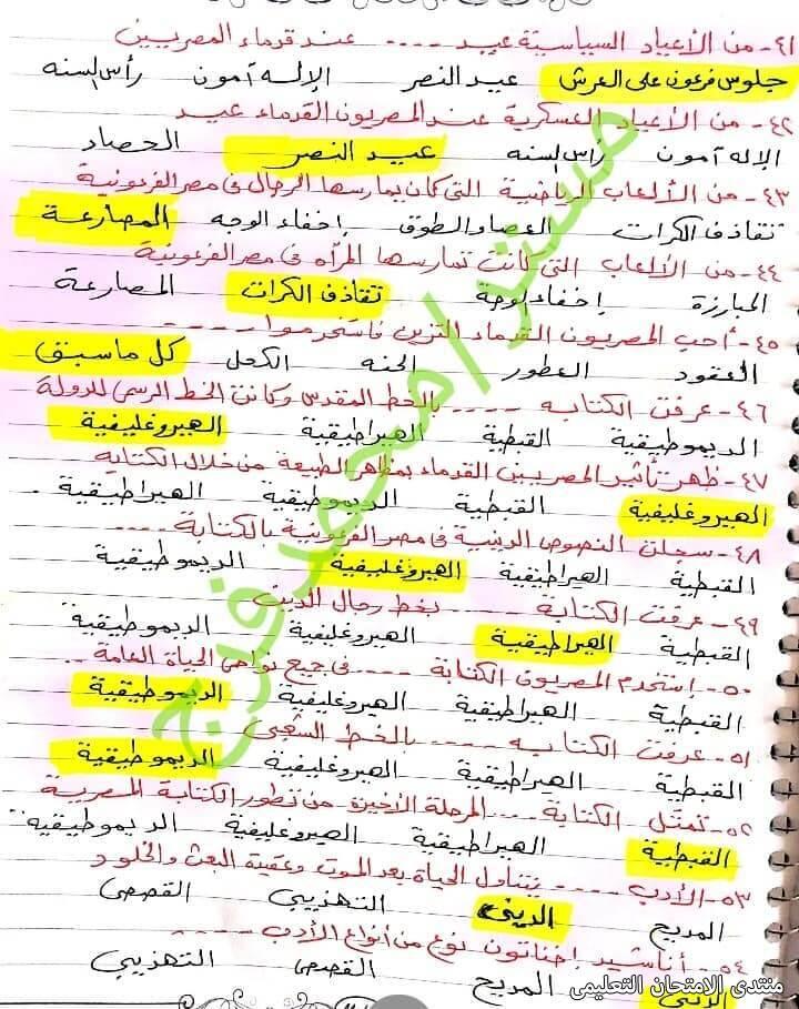 exam-eg.com_161633567321134.jpg