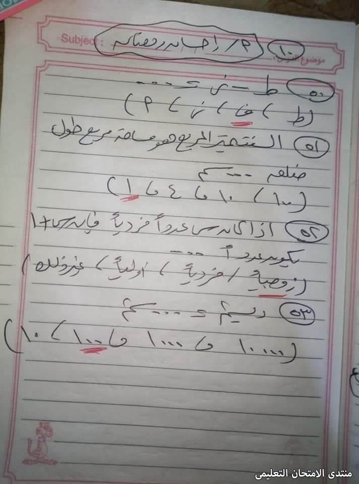 exam-eg.com_1616349371835510.jpg