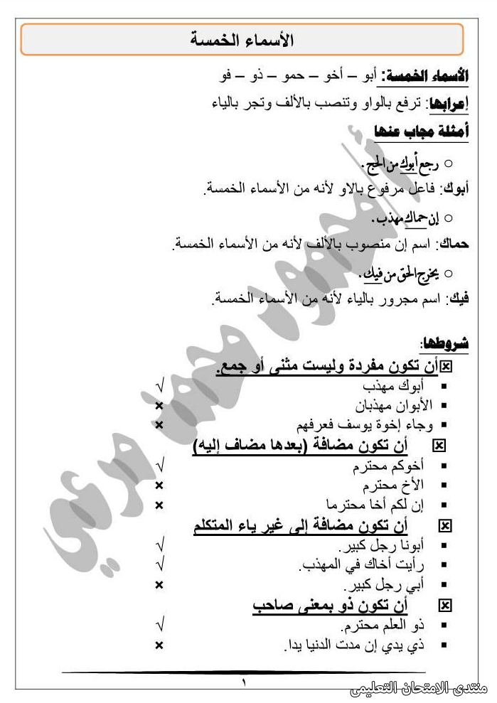 exam-eg.com_161644642811792.png