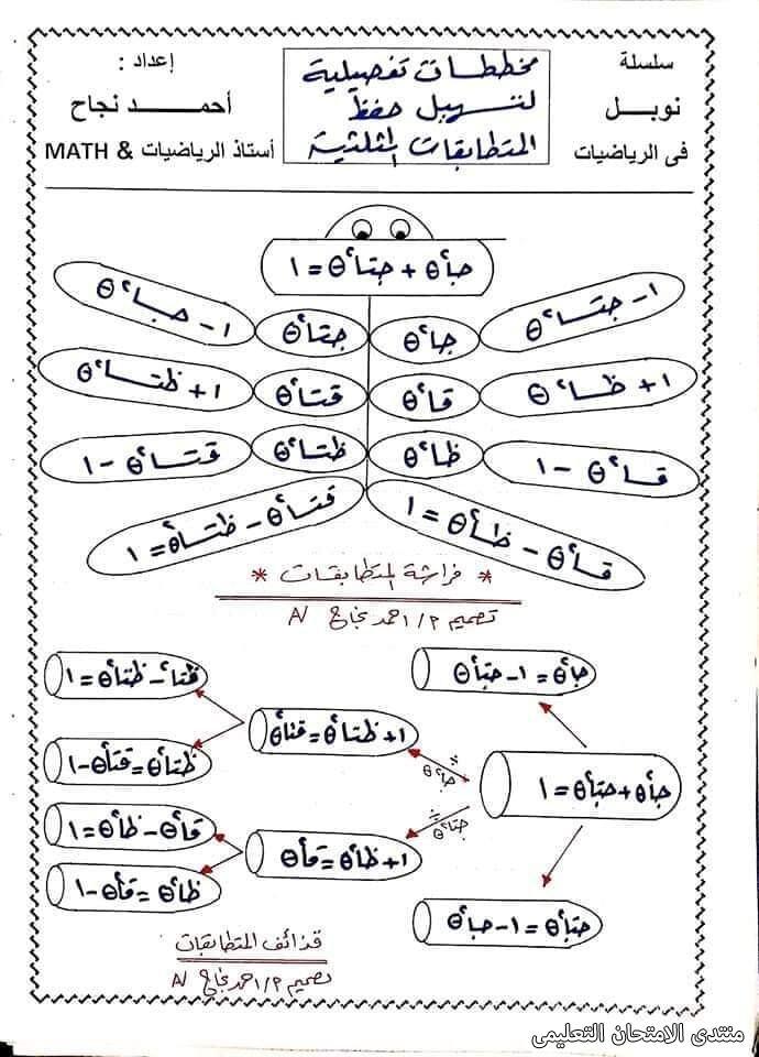 exam-eg.com_161644777976293.jpg