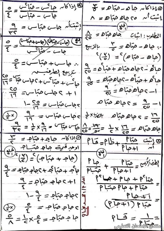 exam-eg.com_161644777992267.jpg