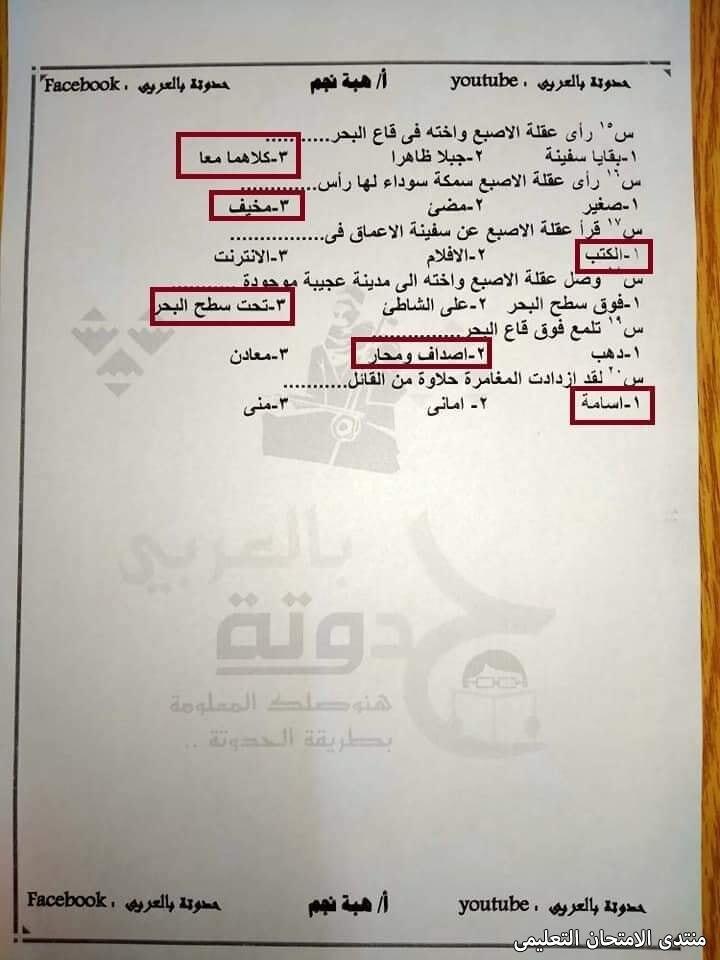exam-eg.com_161651434121023.jpg