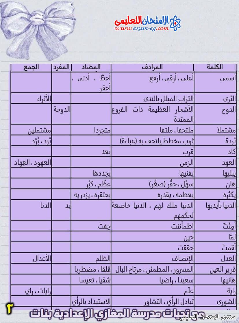 exam-eg.com_161660179971753.jpg