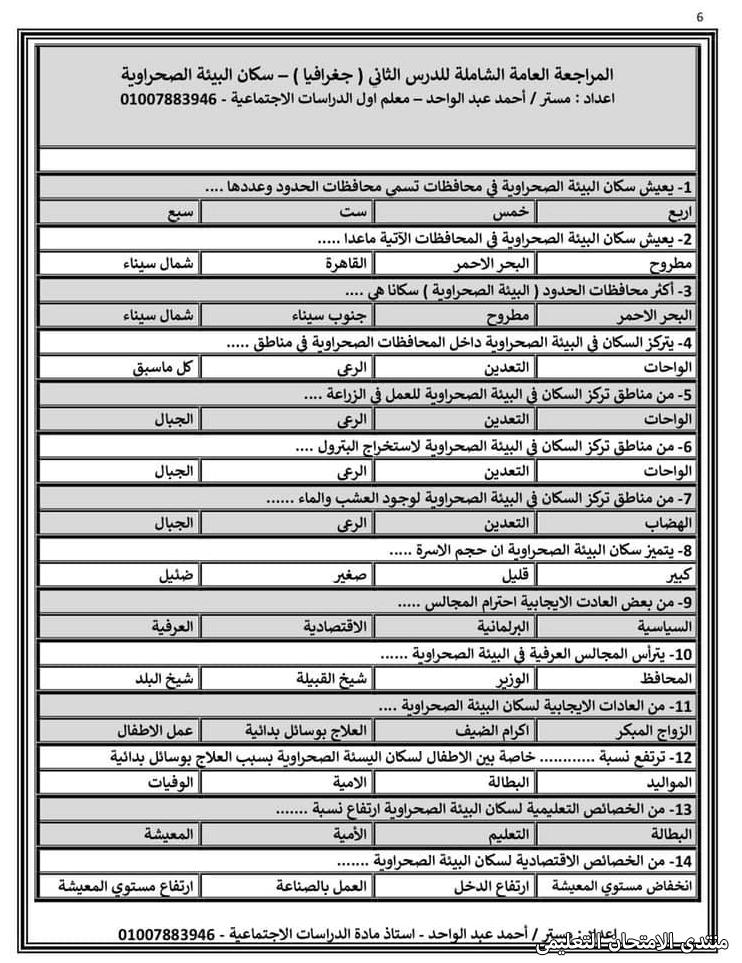 exam-eg.com_161687936015795.png