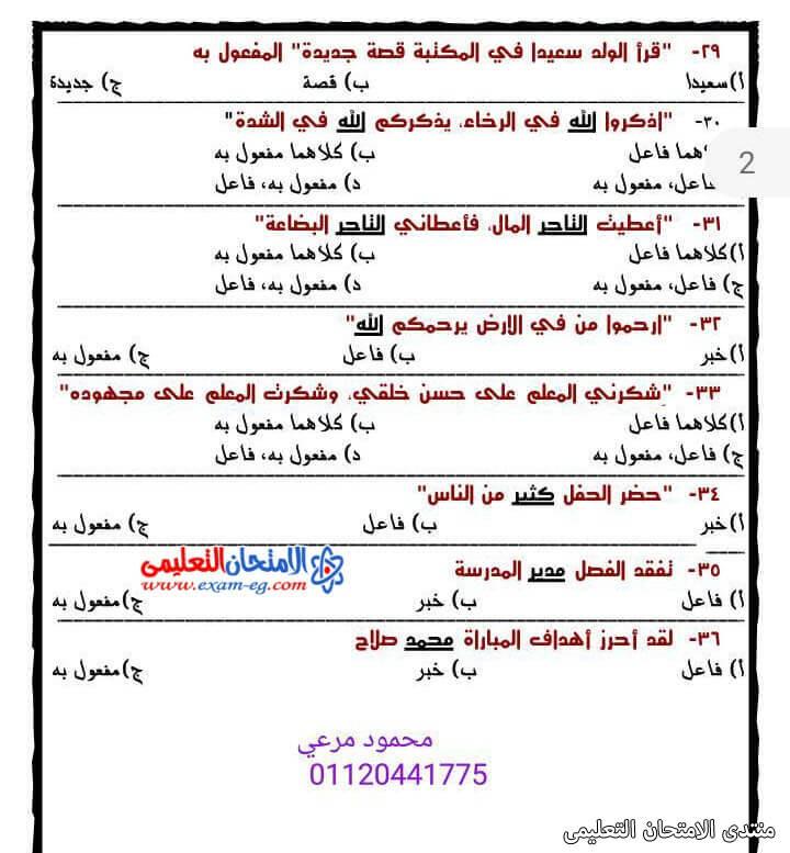 exam-eg.com_161688337298433.jpg