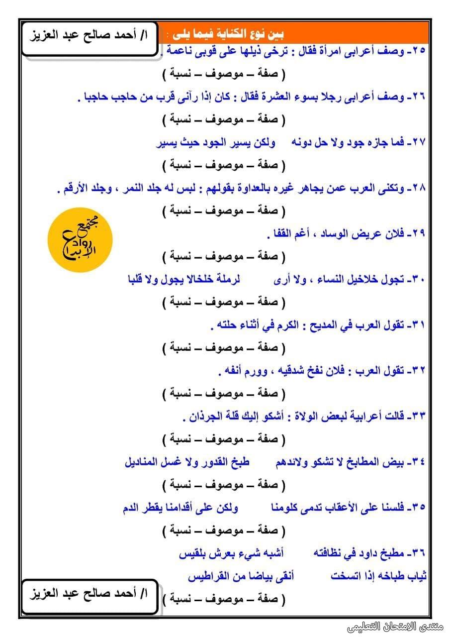 exam-eg.com_161705491431023.jpg