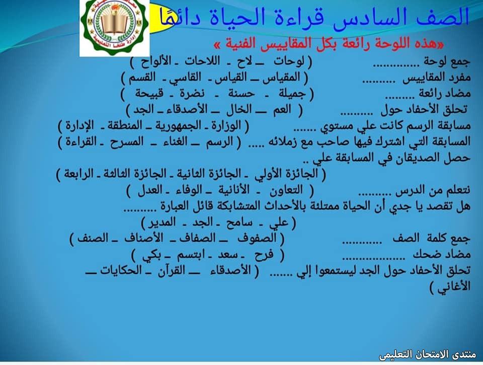 exam-eg.com_161705767095933.jpg