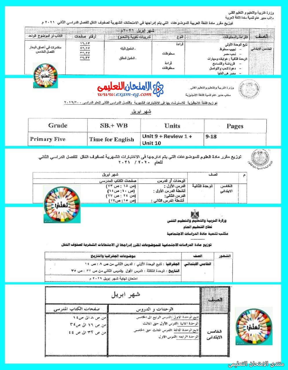 exam-eg.com_161713295109222.jpg