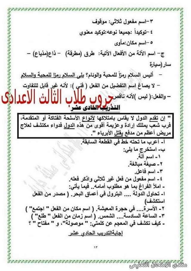exam-eg.com_1617231971813.jpg