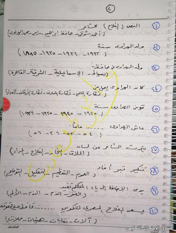 exam-eg.com_161780138884992.jpg