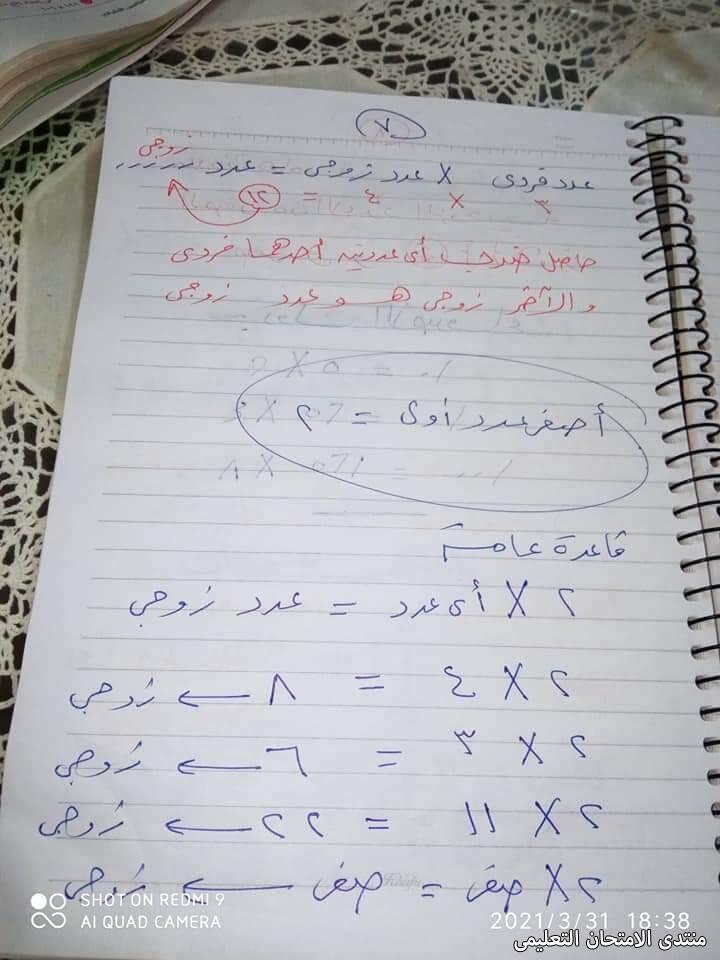 exam-eg.com_1617969327427418.jpg