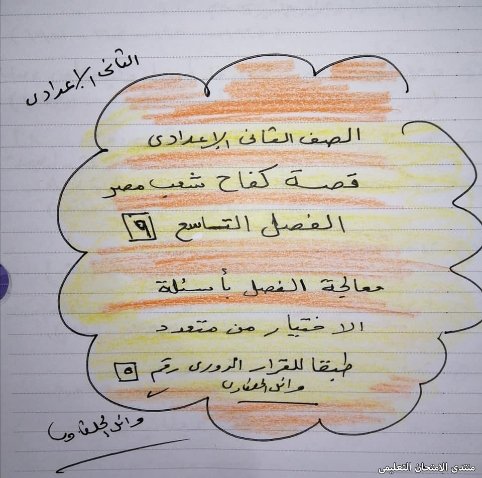 exam-eg.com_161809355748991.jpg