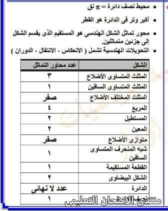 exam-eg.com_161823527511484.jpg