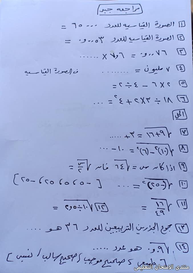 exam-eg.com_161832544352291.jpg