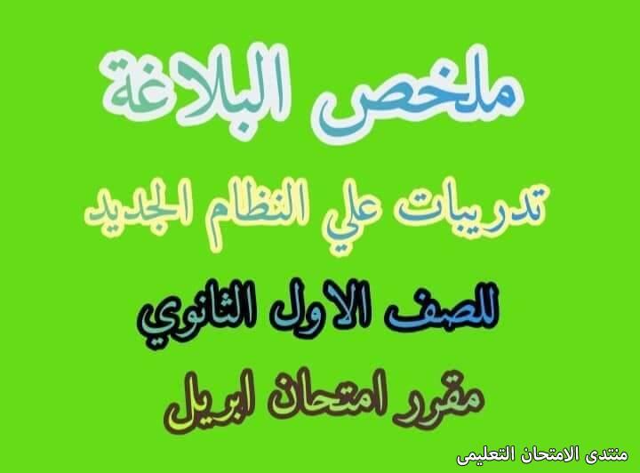 exam-eg.com_161832574050421.jpg