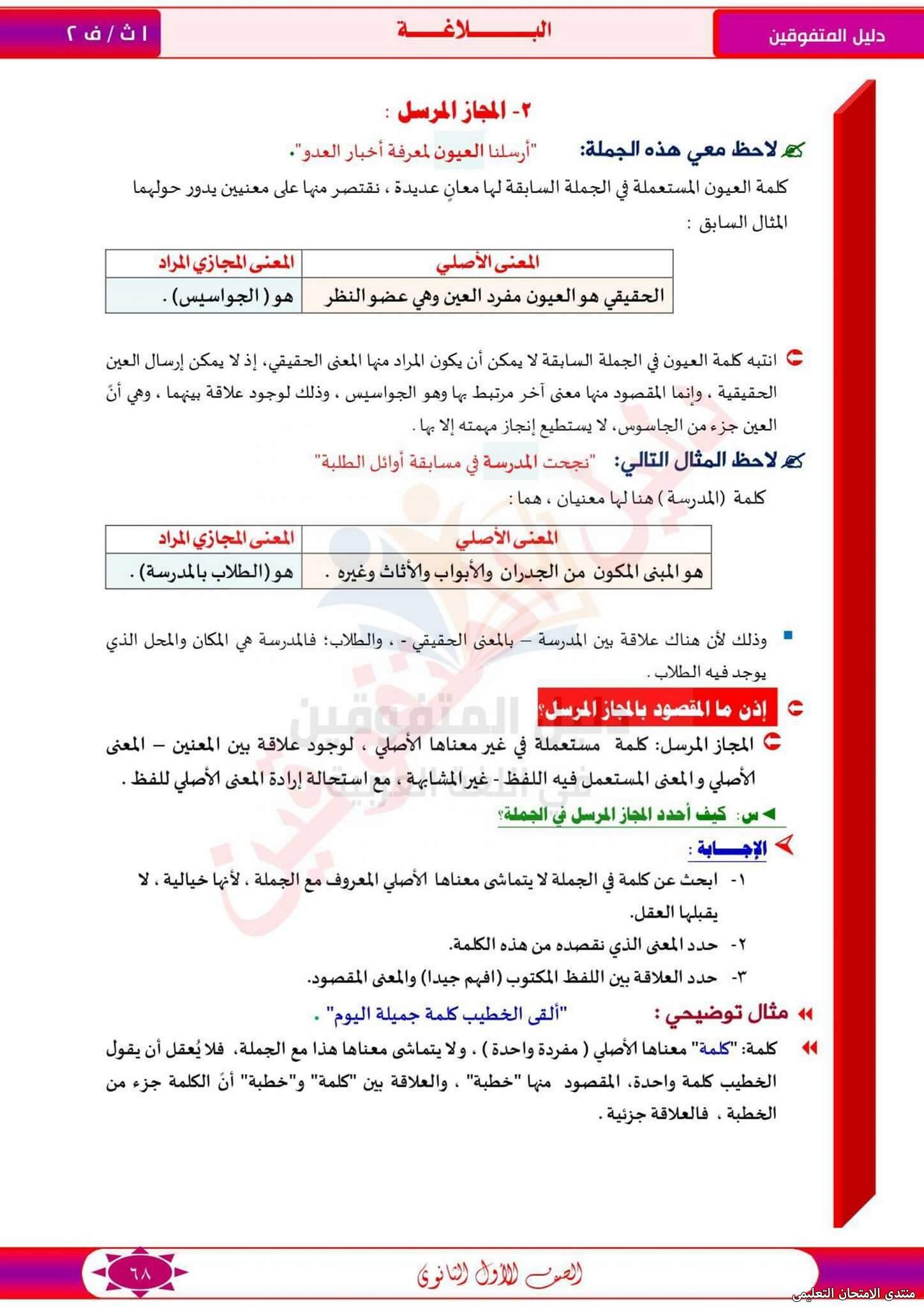 exam-eg.com_161832574096088.jpg