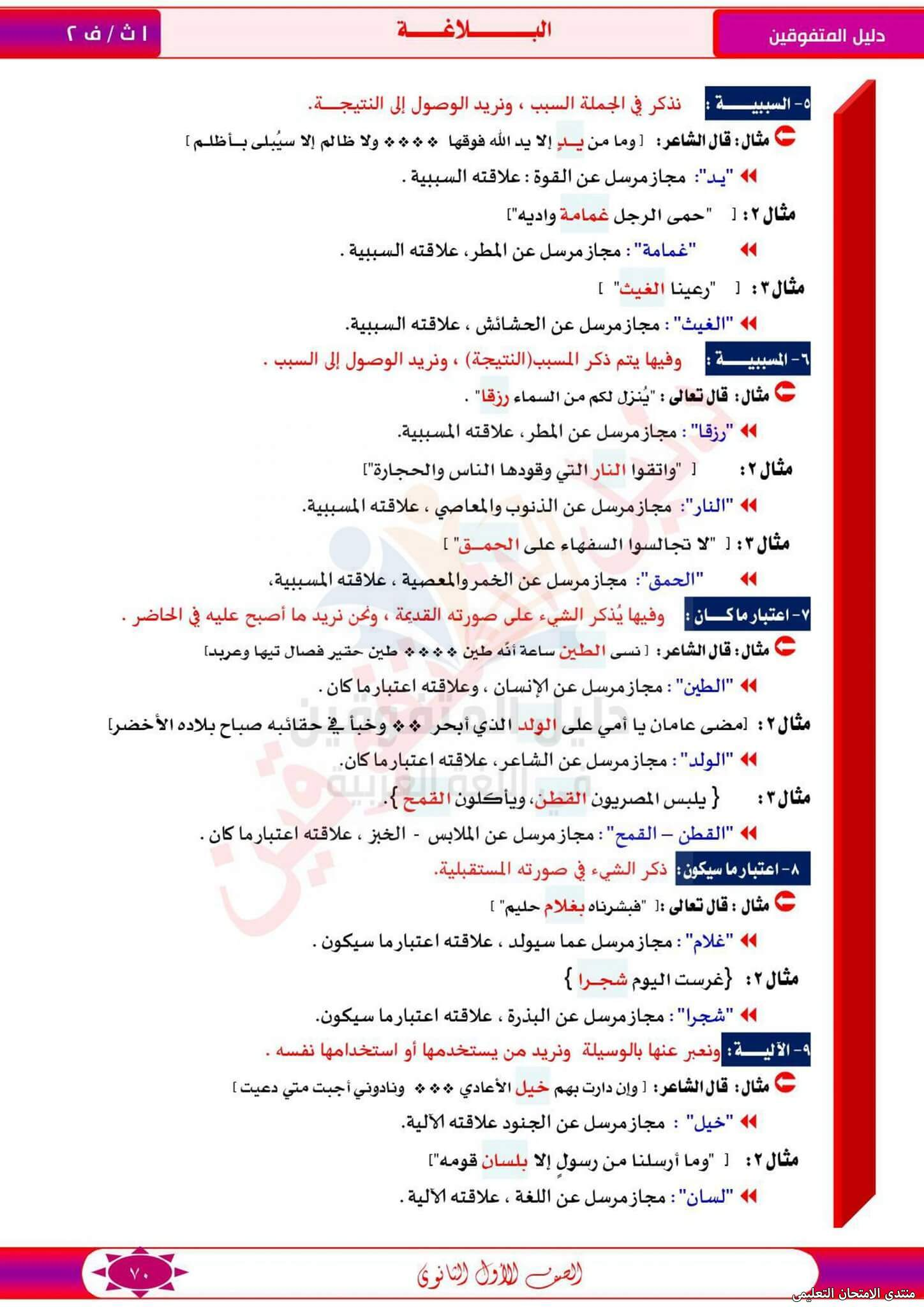 exam-eg.com_1618325741099210.jpg