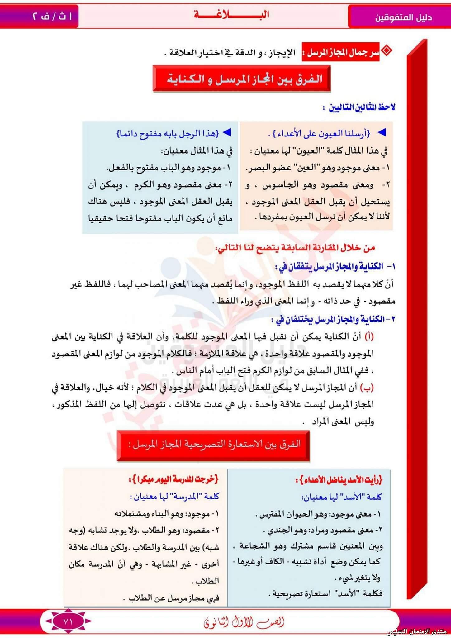 exam-eg.com_1618325741168811.jpg
