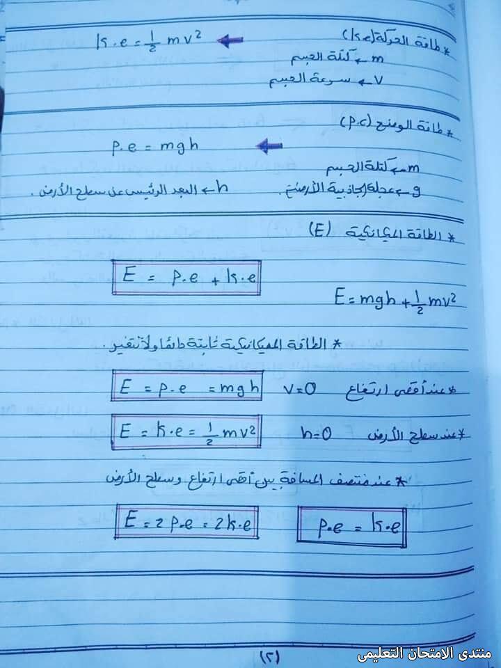 exam-eg.com_16183261835722.jpg
