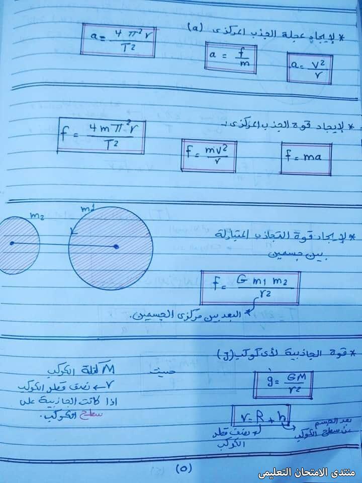 exam-eg.com_161832618368095.jpg