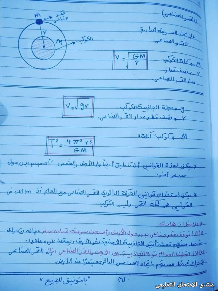 exam-eg.com_161832618371886.jpg