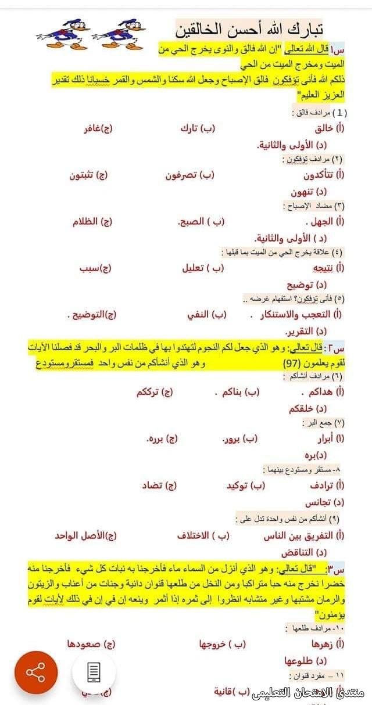 exam-eg.com_161833367079865.jpg