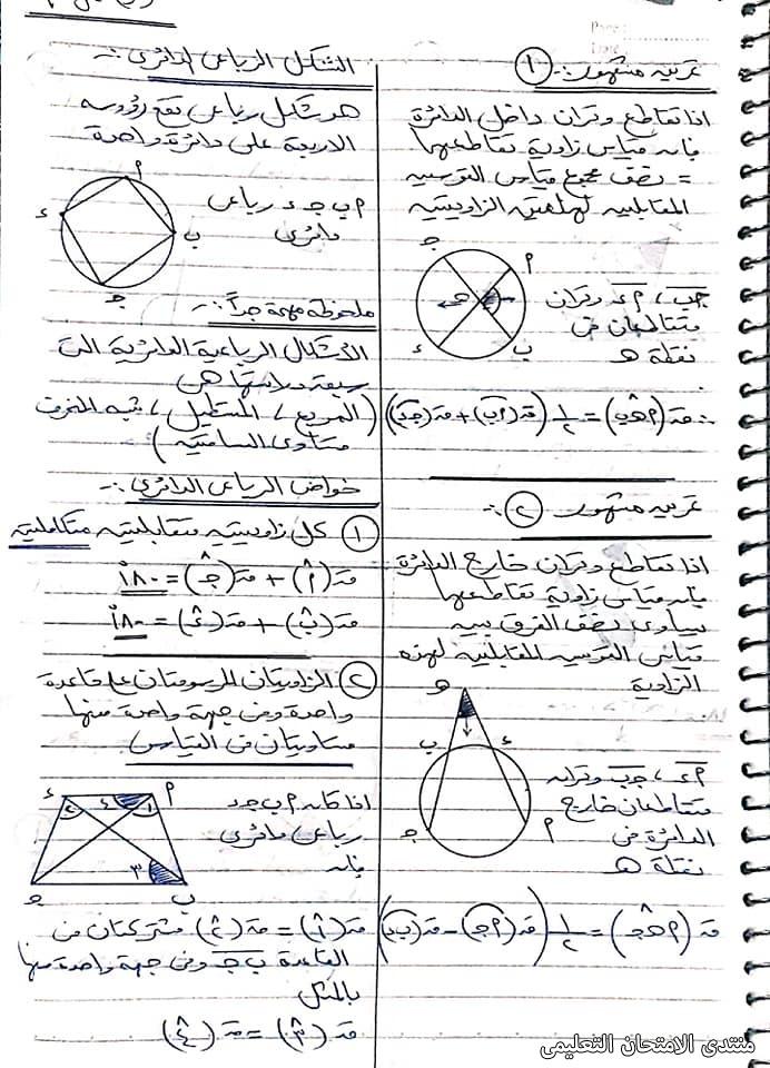 exam-eg.com_161844166883573.jpg