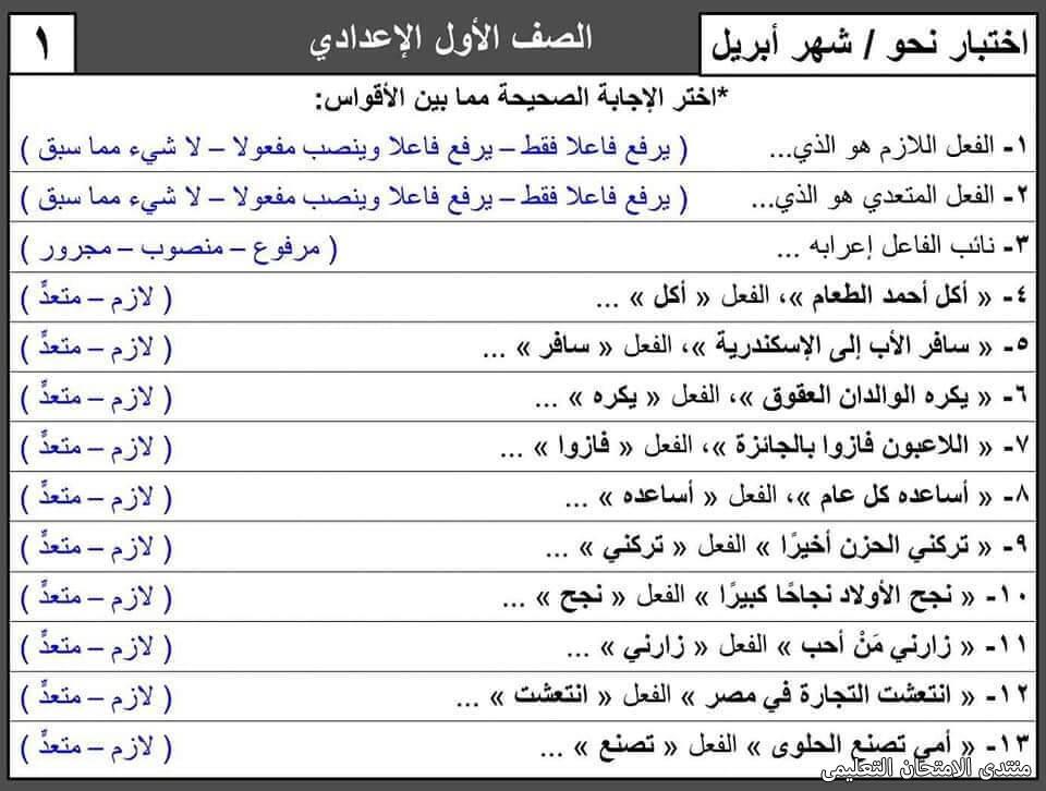 exam-eg.com_161850186381861.jpg