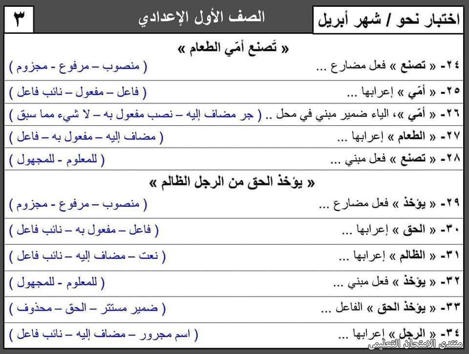 exam-eg.com_161850186389853.jpg