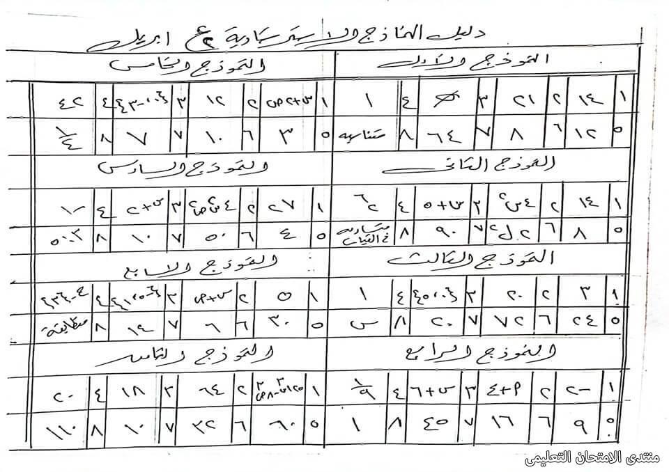 exam-eg.com_161852492866649.jpg