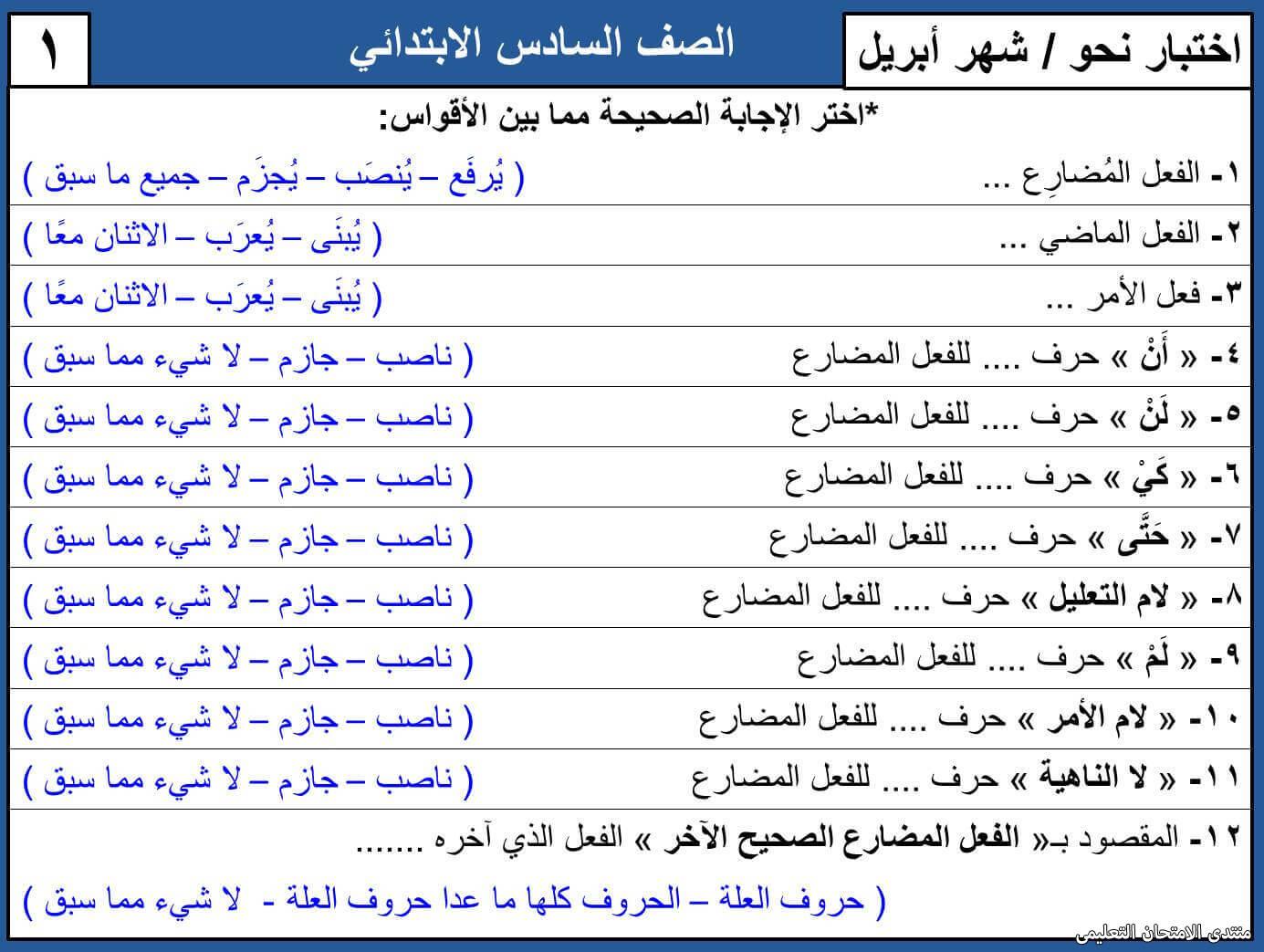 exam-eg.com_161852518870741.jpg