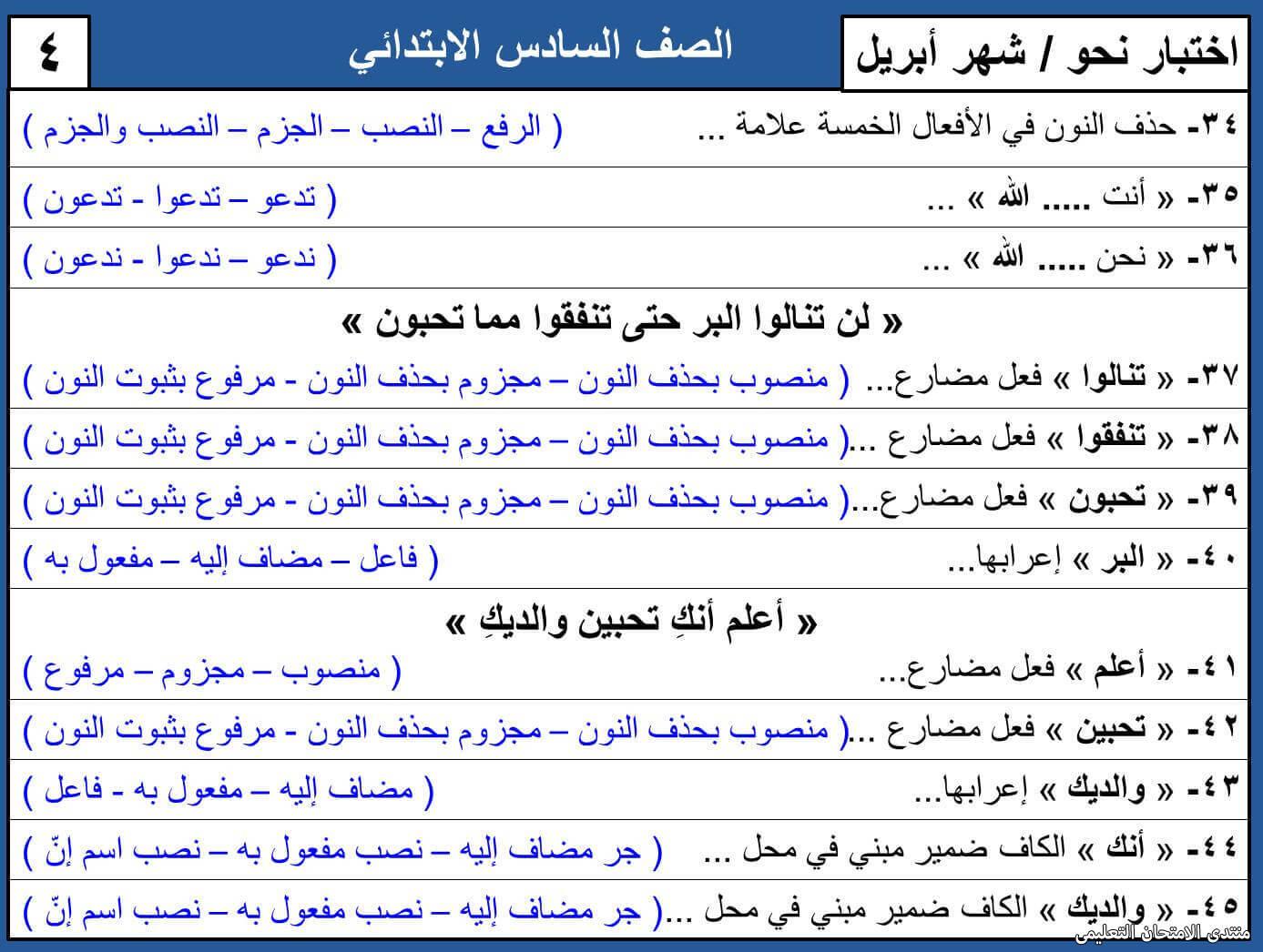 exam-eg.com_161852518888124.jpg
