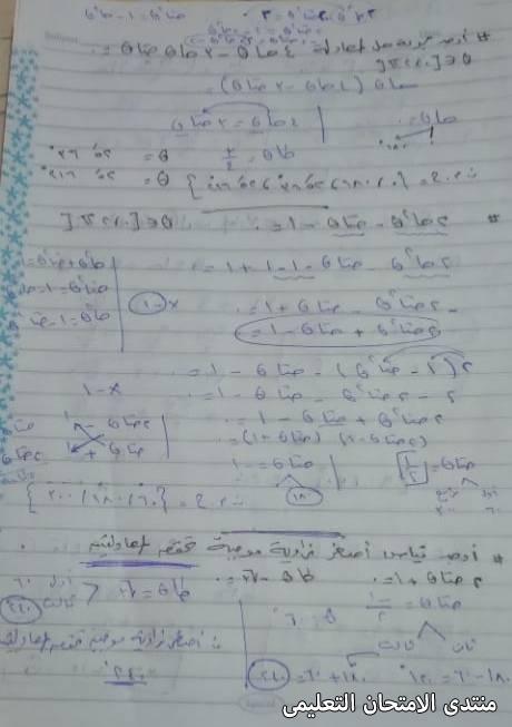 exam-eg.com_161852720006324.jpg