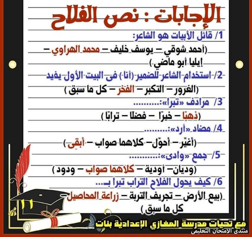 exam-eg.com_161868437450351.jpg