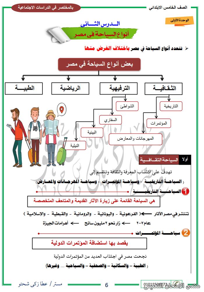 exam-eg.com_161875324465121.png
