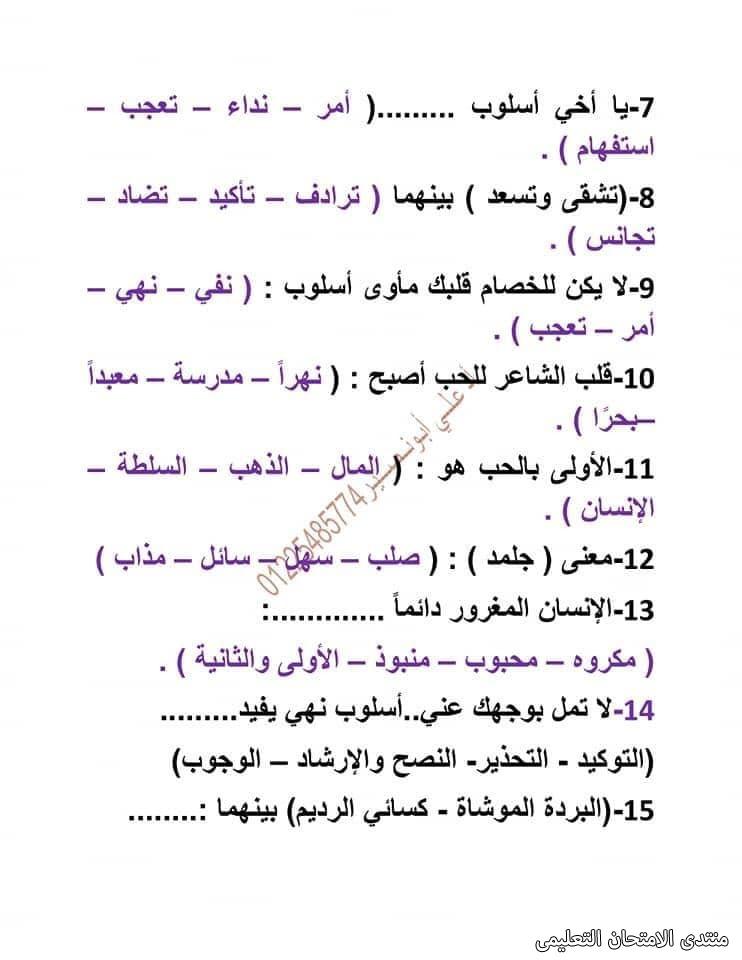 exam-eg.com_161875875796596.jpg