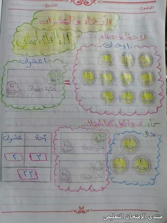exam-eg.com_161892882097445.jpg