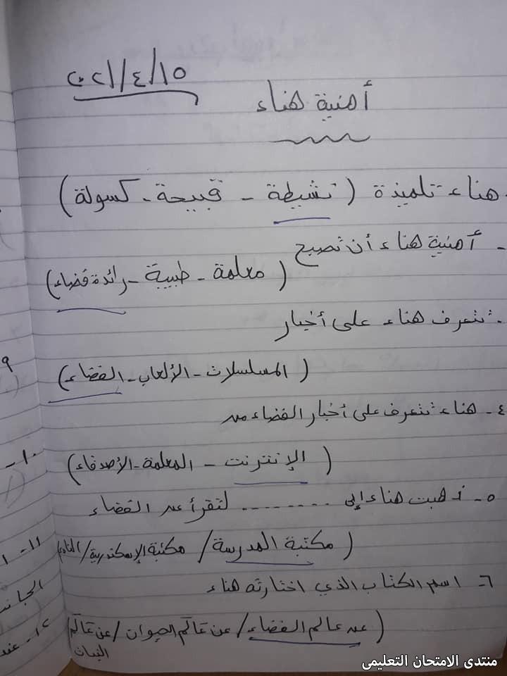 exam-eg.com_161893104333211.jpg