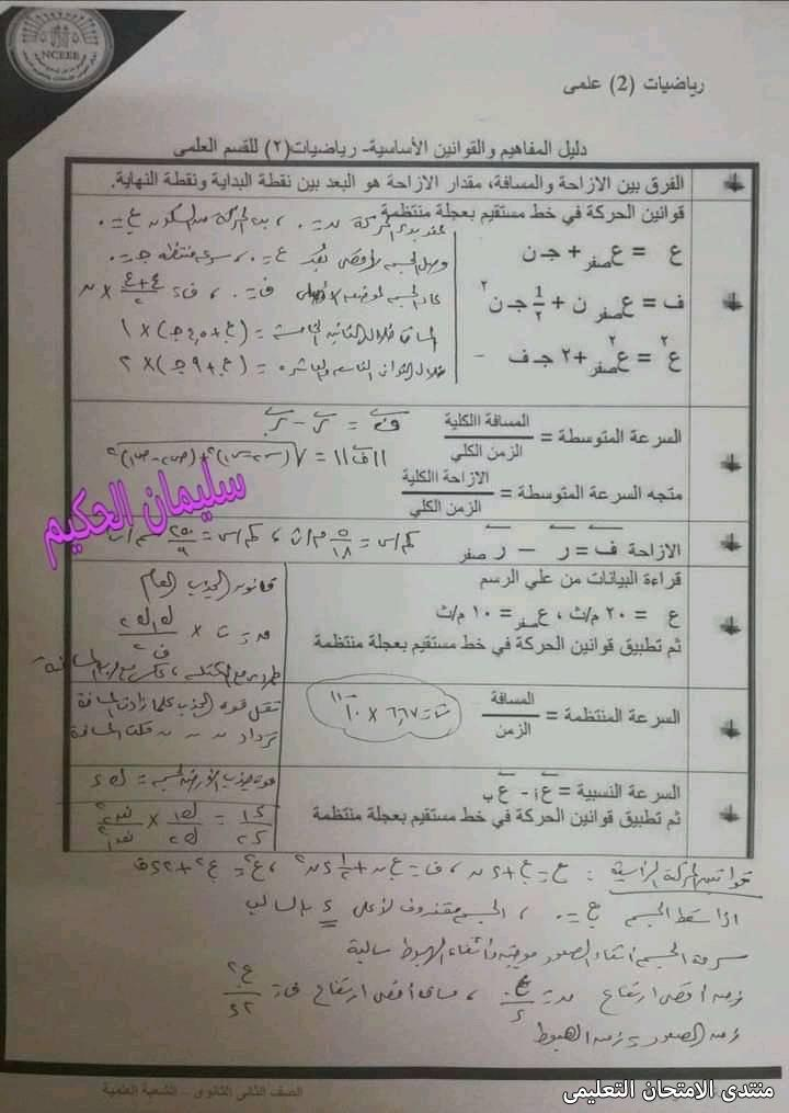 exam-eg.com_161914495851931.jpg