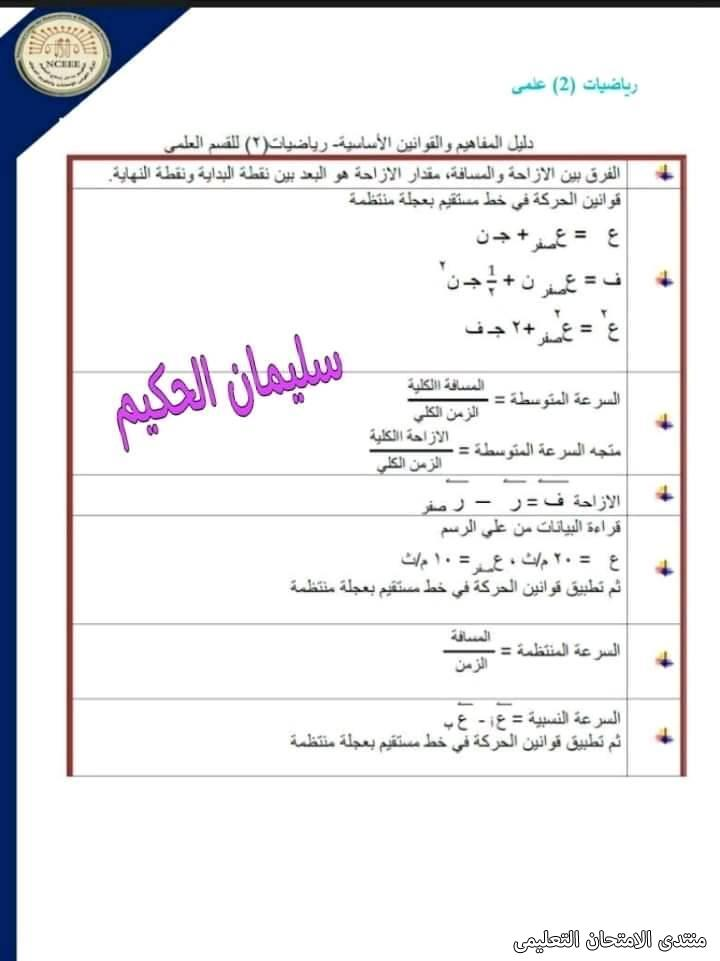 exam-eg.com_161914495872666.jpg
