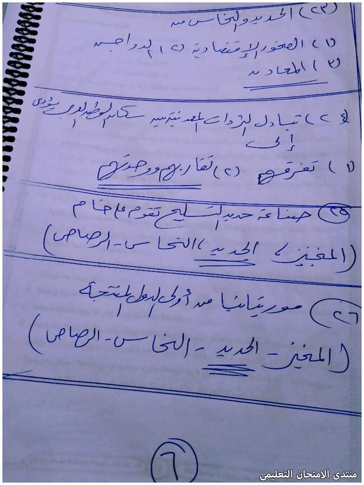 exam-eg.com_161919436011836.jpg