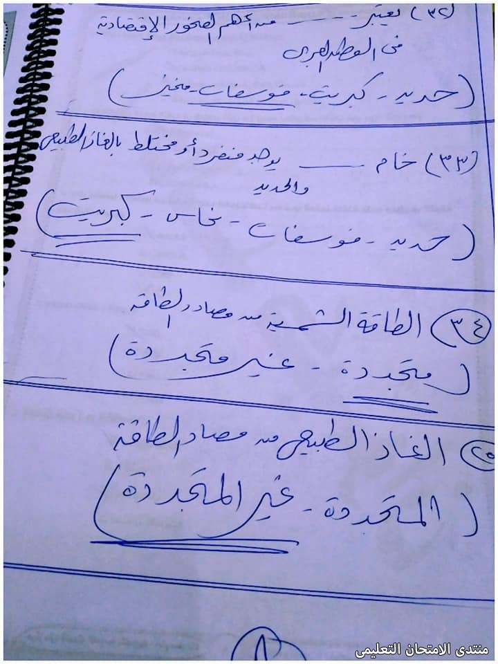 exam-eg.com_161919436019918.jpg
