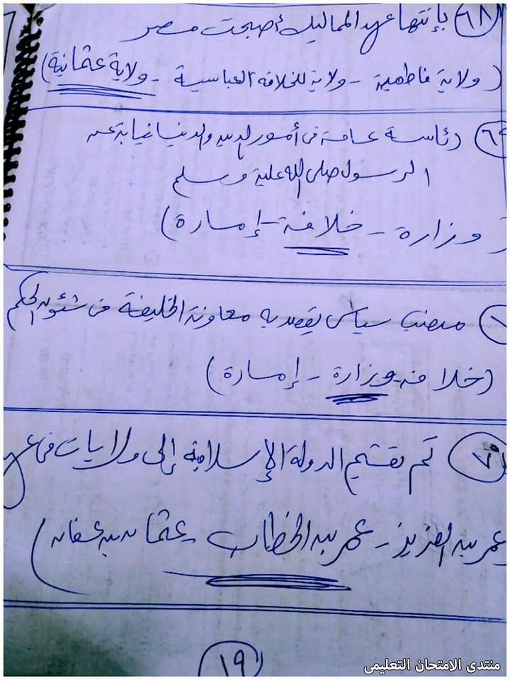 exam-eg.com_1619194360674718.jpg