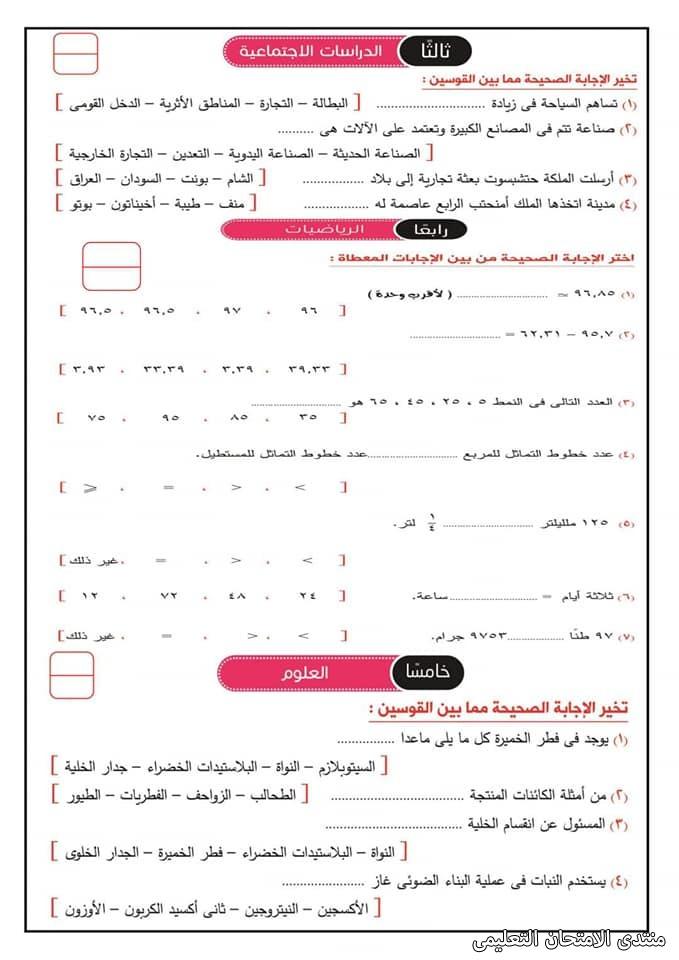 exam-eg.com_161919719975962.jpg